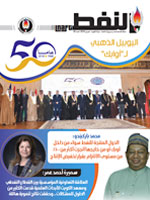 13 International Energy Forum